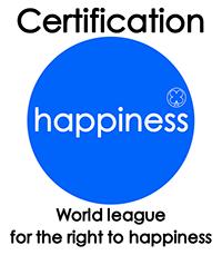 Certification-Happiness-WorkInJoy