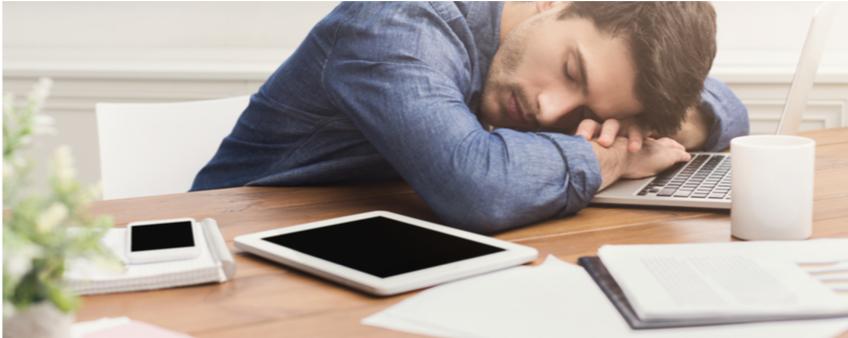 Micro-sieste-powernap-workinjoy-bien-etre