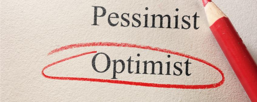 Optimisme-bien-etre-workinjoy
