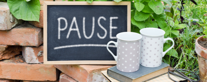 Pause-travail-formation-workinjoy